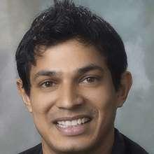 avatar of faddal