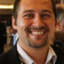 avatar of faik-genc-tat