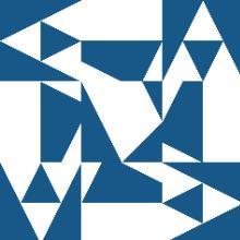 avatar of faisalmohamoodhotmail-com