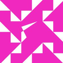 avatar of elazzouzi-msftoutlook-com
