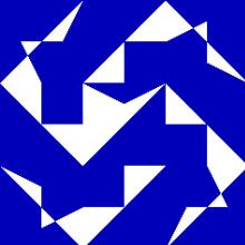 avatar of fazil-osman