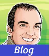 avatar of feliciano-intini