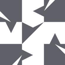 avatar of felipe-ayora