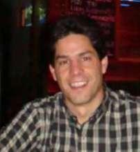 avatar of felixvazquez