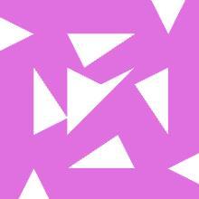 avatar of aadsso-1live-com0003bffd01e923ce