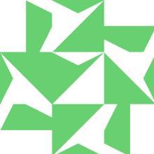 avatar of fhillyerhotmail-com