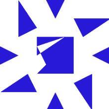 avatar of frank_hu123