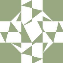 avatar of curchy