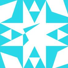avatar of fredrika-fredmark