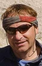avatar of g-davies