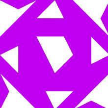 avatar of gpteam