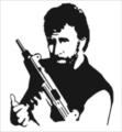 avatar of gabebmicrosoft-com