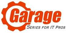 avatar of garage-series-for-it-pros