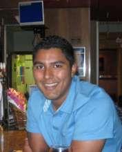 avatar of pinto_garethhotmail-com