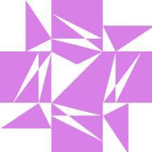 avatar of gary-simmons