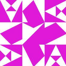 avatar of gary-simmons-mcs