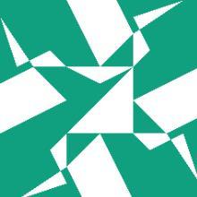 avatar of gauravarora8690live-com