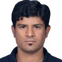 avatar of gauravkumararyahotmail-com