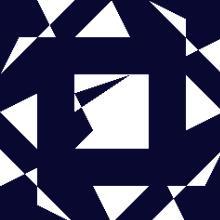 avatar of gautamdhoutlook-com