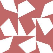 avatar of identitygallive-com