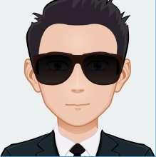 avatar of g-grammatikos