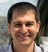 avatar of shopnik