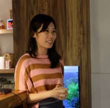 avatar of gigi-huang22outlook-com