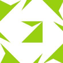 avatar of gzunino