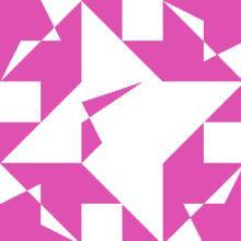 avatar of girish-chander-msft