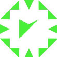 avatar of girishr