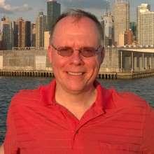 avatar of glenn-blinckmann