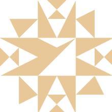 avatar of glennz