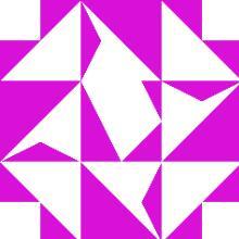 avatar of gopinathchlive-com