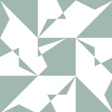 avatar of grant-geiszler