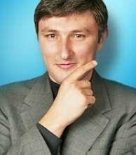 avatar of gmelnik