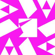 avatar of guang-yang