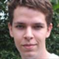 avatar of guilhermem