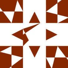 avatar of biztalkcrt