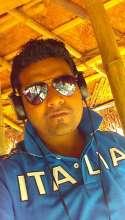 avatar of shabib177outlook-com