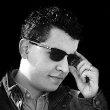avatar of delacruz-haily