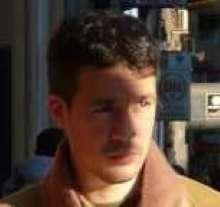 avatar of hans-baumannoutlook-com