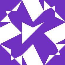 avatar of htexplorehotmail-com