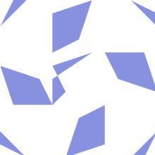 avatar of hbennur