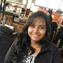 avatar of harshada-k