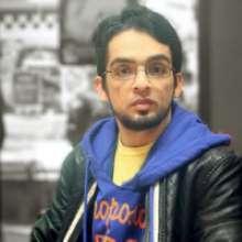 avatar of haskhan-msftlive-com