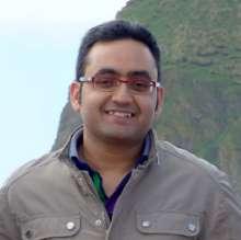 avatar of rahman-itbhugmail-com