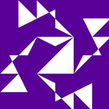 avatar of hatzi74