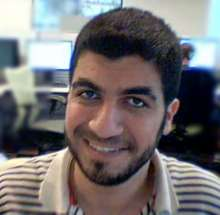 avatar of haabu