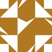 avatar of content-team