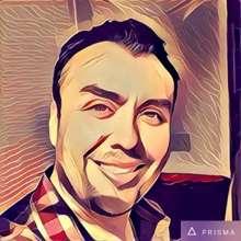 avatar of thetromlive-com